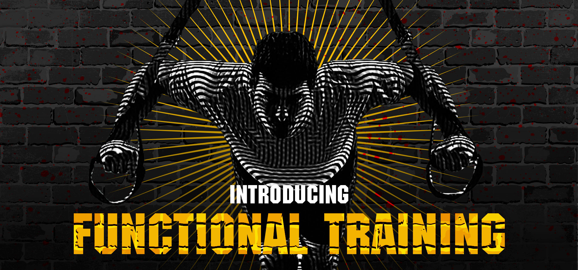 FUNTIONAL-TRAINING